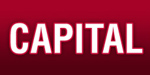 Capital.ba