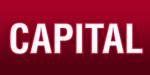 Capital.ba